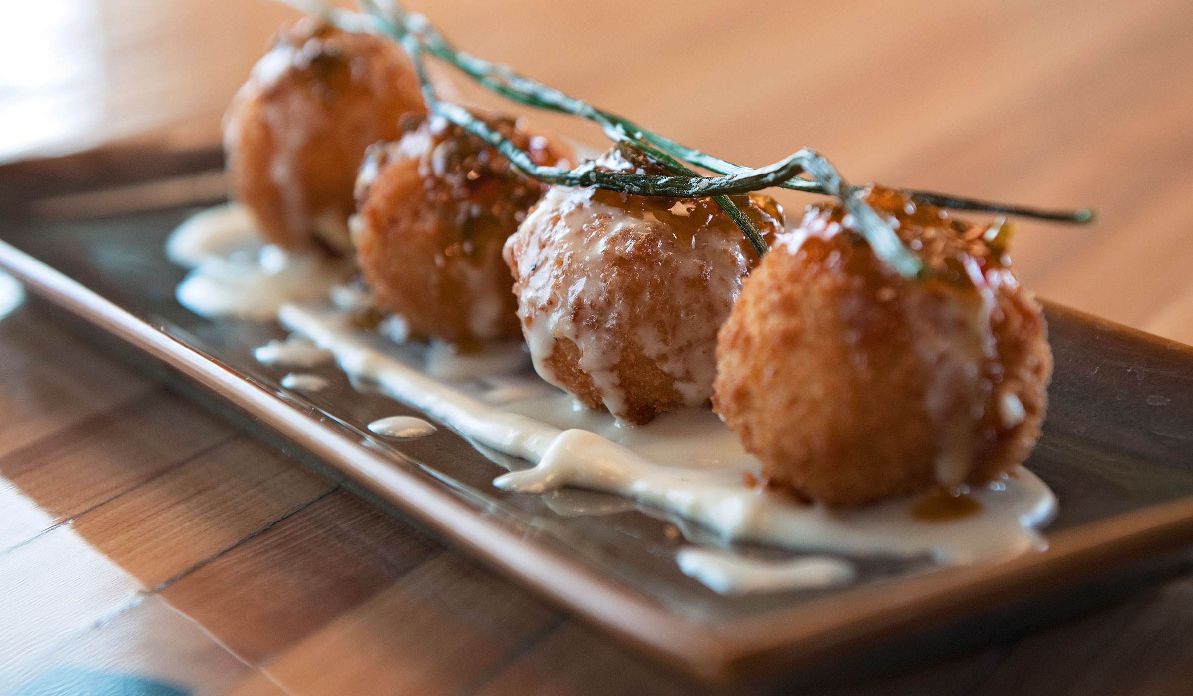 charbar-hush-puppies
